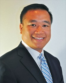 David Cheong MD - Orthopaedic Surgeon